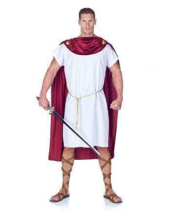 Römischer Senator
