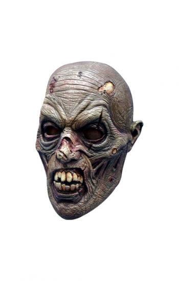 Rotten Zombie Mask