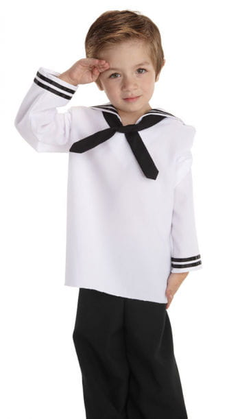 Sailor Kids Premium