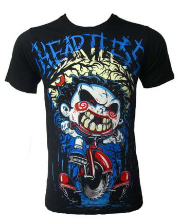 Heartless Playtime Shirt