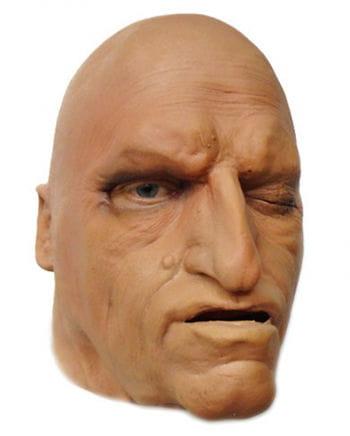 Bat Foam Latex Mask