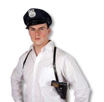 Schulterholster für Pistole