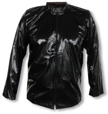 Coat jacket black XL / 42