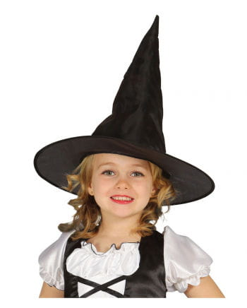 Children Witch
