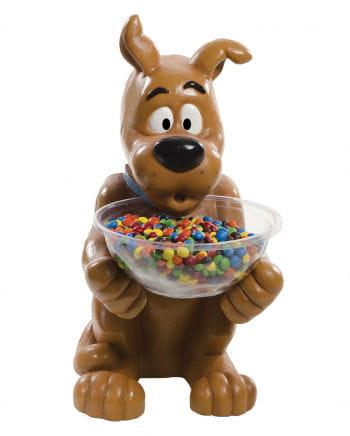 Scooby-Doo Süßigkeiten Halter