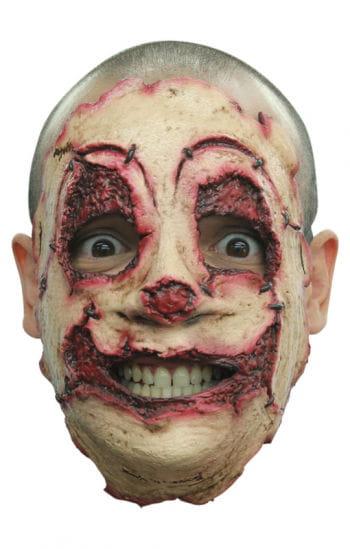 Serienkiller Bloody Maske