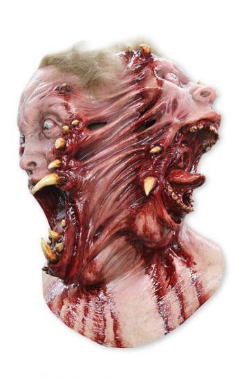 Siamesen Monster Maske