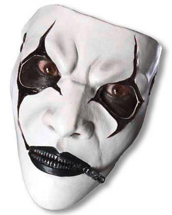 Slipknot Mask James