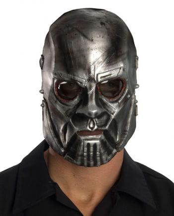 Slipknot Maske Sid