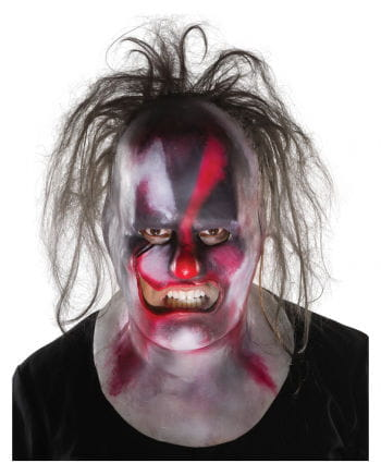 Slipknot Shawn Maske