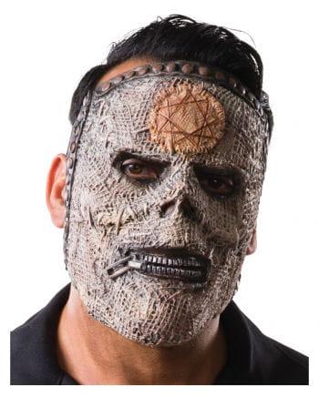 Slipknot mask Venturella
