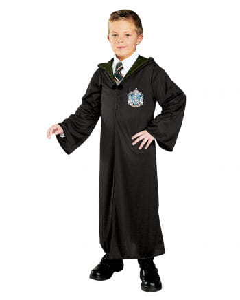 Slytherin Robe für Kinder