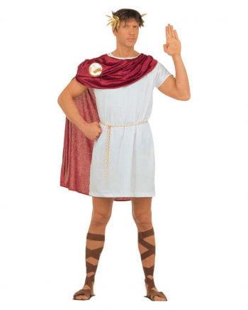 Spartacus Costume. M