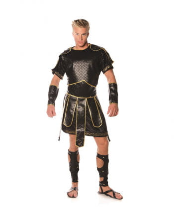 Spartanischer Krieger Kostüm