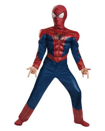 Spider-Man 2 Kinderkostüm