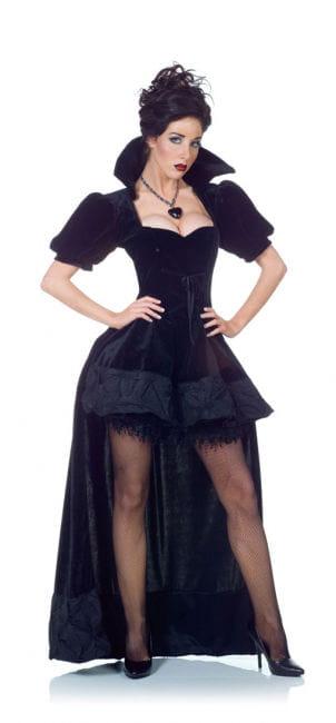 Mirror Queen Premium Costume XL