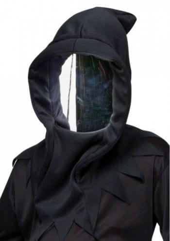Spiegel Phantom Maske