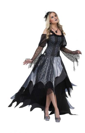Spider Queen Costume Deluxe