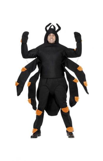 tarantula Costume