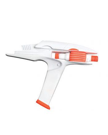 Star Trek Phaser gun