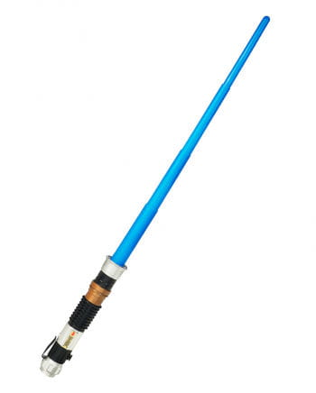 Star Wars Obi-Wan Kenobi Lichtschwert
