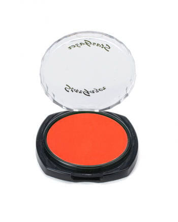Stargazer neon eyeshadow Orange