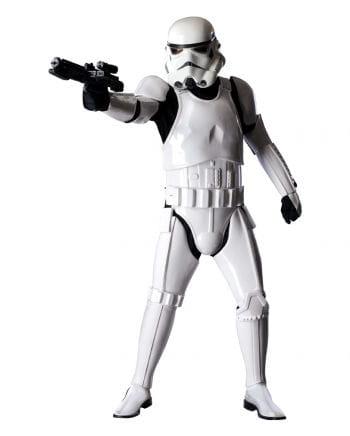 Stormtrooper Costume Supreme Edition