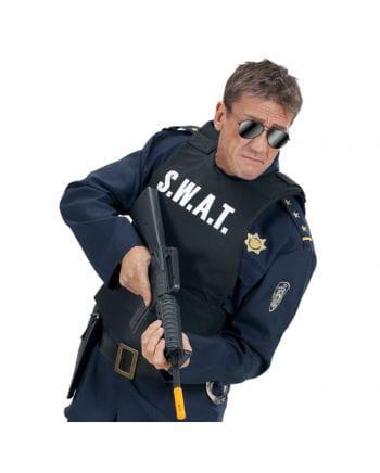 SWAT vest for adults