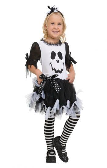 Sweet Spookie Kleinkinderkostüm