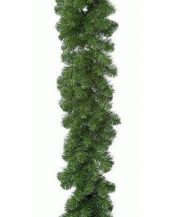 Fir garland 270 cm x 30 cm