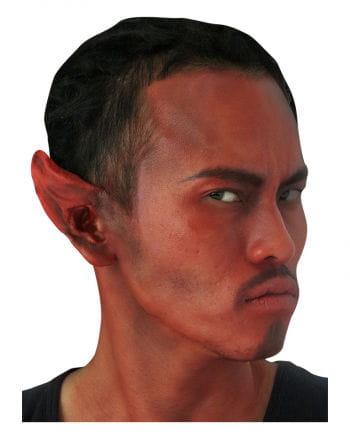 Devil ears / Devil Ears