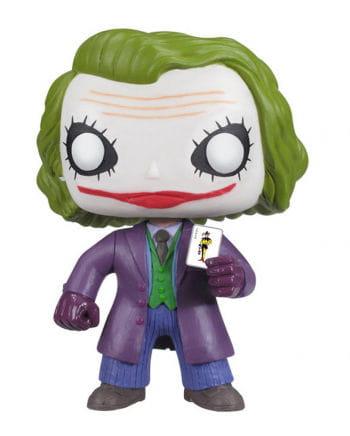 The Joker POP Figur