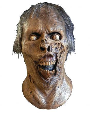 The Walking Dead skeleton mask Walker