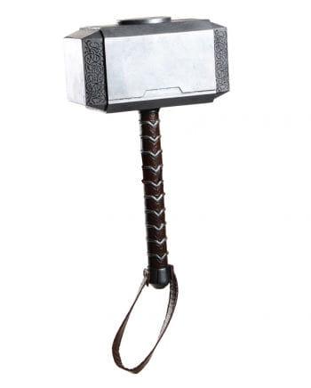 Lizenzierter Thor Hammer Deluxe