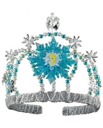 Frozen Eiskönigin Elsa Tiara