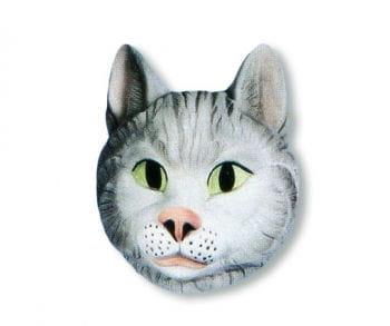 Animal cat mask