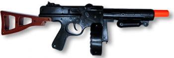 Tommy Gun Spielzeug Maschinengewehr