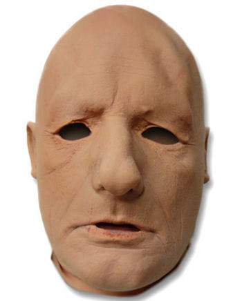 Gravediggers mask