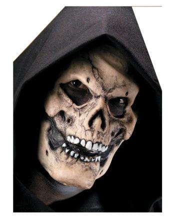 Skull mask Reel F / X Kit