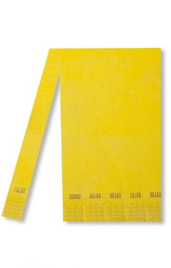 TYSTAR Kontroller gelb 100 St.