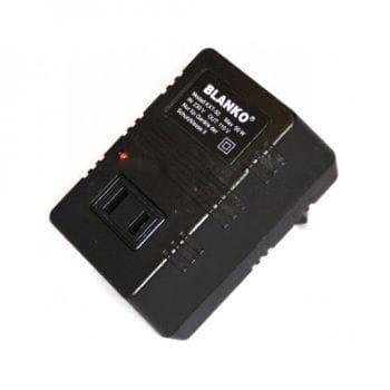 US Voltage Converter 45 Watt