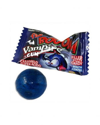 Vampir Bonbon Kaugummi