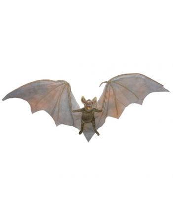 Vampir Fledermaus 90 cm