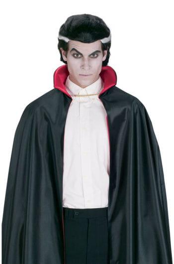 Vampir Fürst Perücke