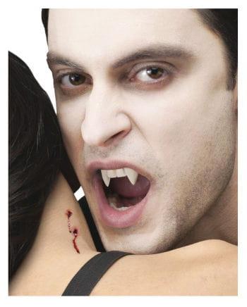 Vampir Zähne economy