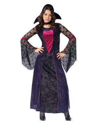 Vamptessa Costume. 40-42 ML