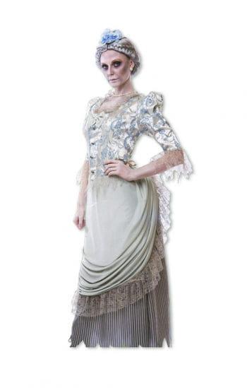 Victoria Ghost Costume Premium