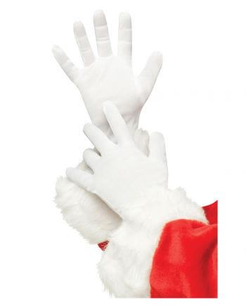 Nicholas Gloves Plus Size