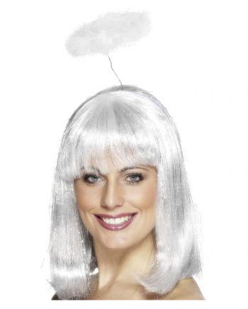 White halo