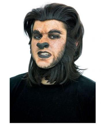 Werewolf Nose Deluxe